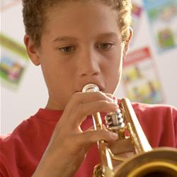 9_boy_playing_trumpet_2