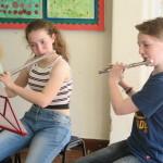 mw16 flutes2